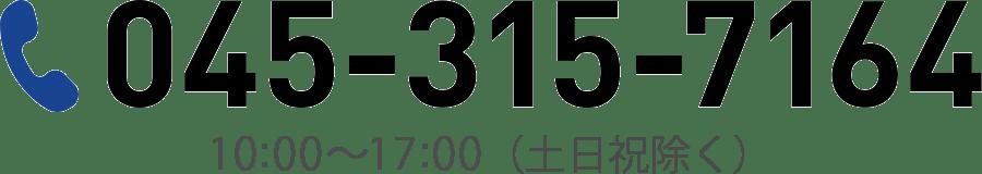 045-315-7164