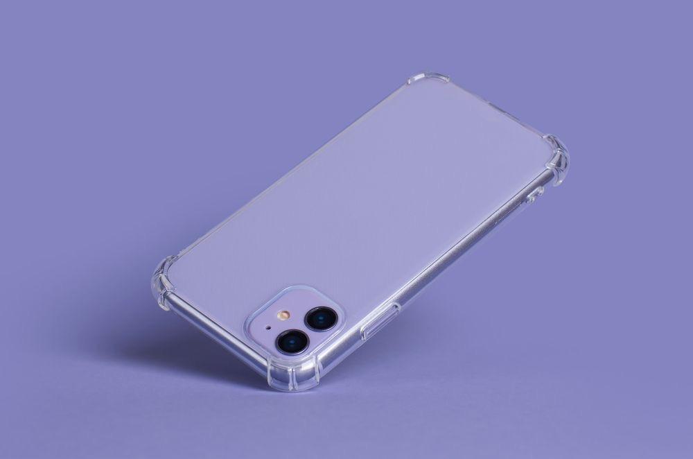 素材や形状でiPhoneをしっかりガード!耐久性の高いiPhoneケースとは?